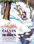 CALVIN AND HOBBES TREASURY 03 (HC) - THE AUTHORITATIVE CALVIN AND HOBBES