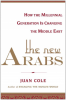 THE NEW ARABS