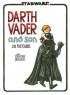 DARTH VADER AND SON - 30 POSTCARDS