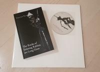 THE RANKS OF SALUTING RABBITS ARE LONG GONE (BOK + CD + VINYL)