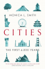CITIES - THE FIRST 6000 YEARS