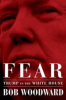 FEAR-TRUMP IN THE WHITE HOUSE