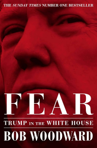 FEAR (PB)