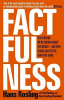 FACTFULNESS (UK)
