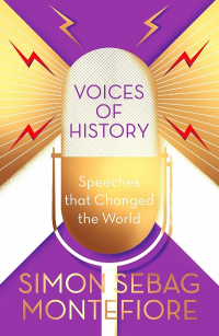 VOICES OF HISTORY