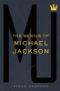 MJ - THE GENIUS OF MICHAEL JACKSON