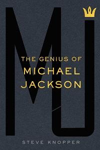 MJ - THE GENIUS OF MICHAEL JACKSON