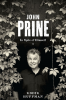 JOHN PRINE - IN SPITE OF HIMSELF