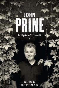 JOHN PRINE - IN SPITE OF HIMSELF