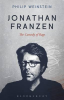 JONATHAN FRANZEN - THE COMEDY OF RAGE