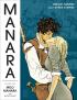 THE MANARA LIBRARY 01 (SC)