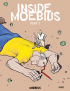 INSIDE MOEBIUS - PART 1