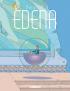 THE ART OF EDENA