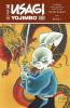 THE USAGI YOJIMBO SAGA - BOOK 1