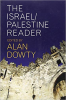 THE ISRAEL/PALESTINE READER