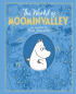 WORLD OF MOOMINVALLEY
