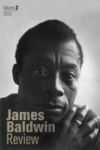 JAMES BALDWIN REVIEW VOLUME 2 2016