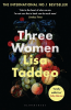 THREE WOMEN (PB)