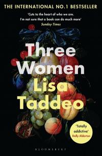 THREE WOMEN (PB)