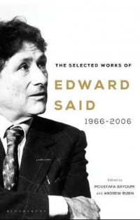 THE SELECTED WORKS OF EDWARD SAID