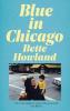 BLUE IN CHICAGO