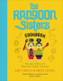 THE RANGOON SISTERS COOKBOOK