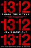 1312 - AMONG THE ULTRAS
