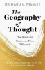 THE GROGRAPHY OF THOUGHT