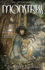 MONSTRESS 02 - THE BLOOD