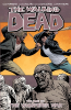 THE WALKING DEAD 27 - THE WHISPERER WAR