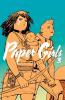 PAPER GIRLS 03