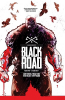 BLACK ROAD 2 - A PAGAN DEATH