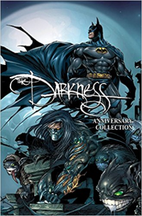 THE DARKNESS - ANNIVERSARY COLLECTION