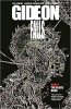 GIDEON FALLS 01 - THE BLACK BARN