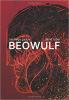 BEOWULF (PB)