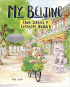 MY BEIJING - FOUR STORIES OF EVERYDAY WONDER