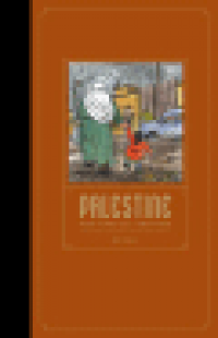 PALESTINE - THE SPECIAL EDITION