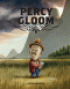 PERCY GLOOM