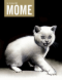 MOME 10 - WINTER/SPRING 2008