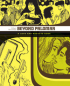LOVE & ROCKETS LIBRARY PART 3 (GILBERT) - BEYOND PALOMAR