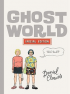GHOST WORLD - SPECIAL EDITION