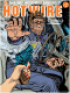 HOTWIRE COMICS 02