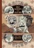 BILLY HAZELNUTS 02 - BILLY HAZELNUTS AND THE CRAZY BIRD