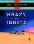 KRAZY & IGNATZ 1943-1944 - HE NODS IN QUIESCENT SIESTA