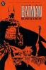 BATMAN - HAUNTED KNIGHT