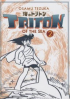 TRITON OF THE SEA VOLUME 2