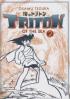 TRITON OF THE SEA VOLUME 2