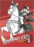 CAPTAIN KEN VOLUME 2