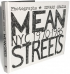 MEAN STREETS - NYC 1970-1985