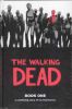 THE WALKING DEAD - BOOK 01